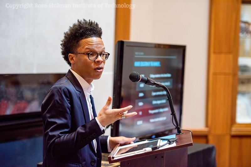 RHIT_Terrell_Strayhorn_Diversity_Speaker-10938.jpg