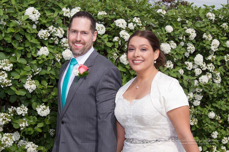 LUPE Y ALLAN WEDDING-8543.jpg