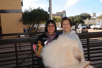 11-1-2014 Am. Rabbit Breeders/Sandy Tsukiyama
