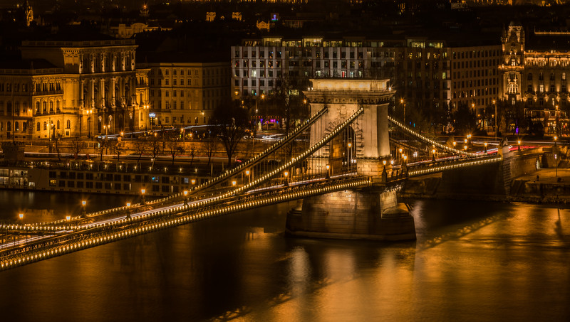 Budapest_March_2016