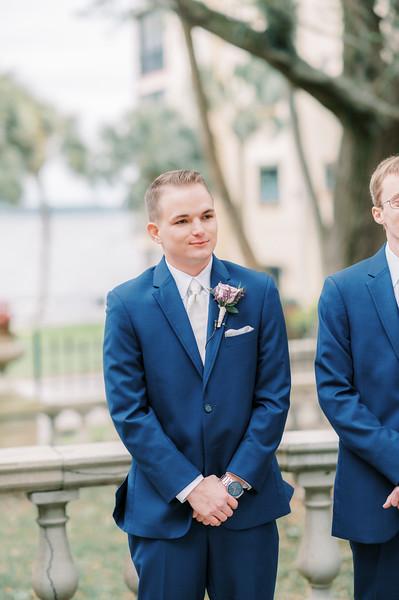 TylerandSarah_Wedding-709.jpg