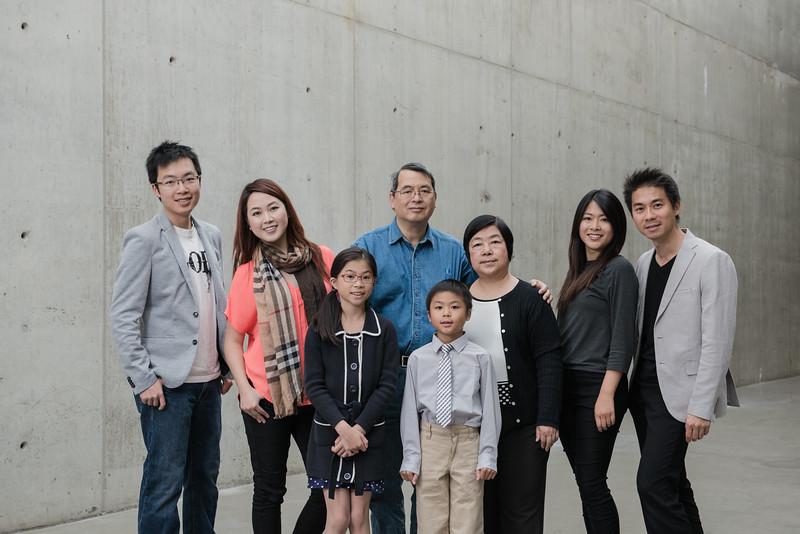 2015-10-12-Family-JAU_5130.jpg