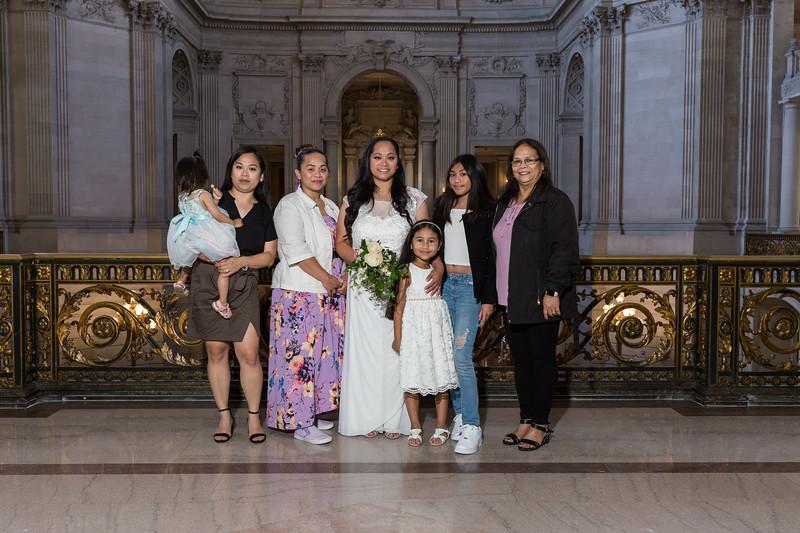 Anasol & Donald Wedding 7-23-19-4554.jpg