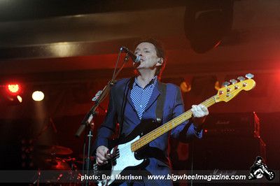 from the jam @ mine head march 2012 by dod morrison photography (20).jpg