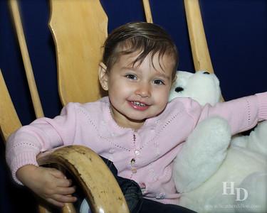2012-03 Emily