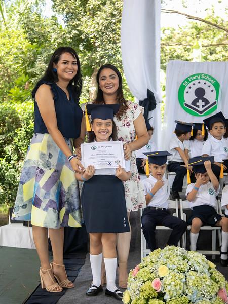 2019.11.21 - Graduación Colegio St.Mary (443).jpg