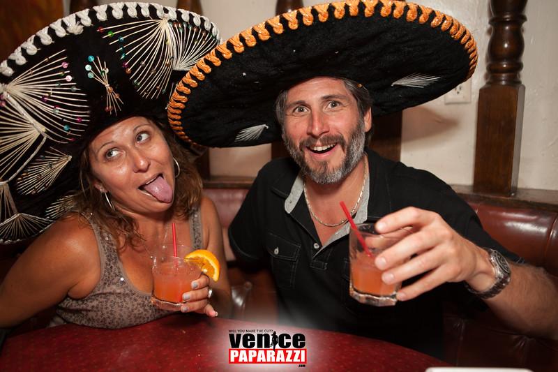 VenicePaparazzi.com-85.jpg