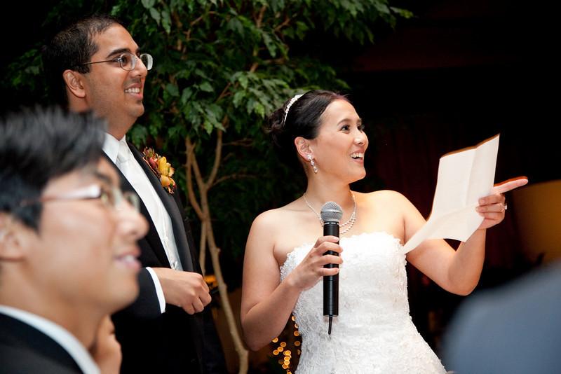 Emmalynne_Kaushik_Wedding-1055.jpg