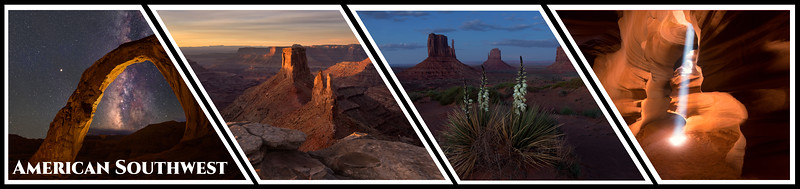 American Southwest.jpg