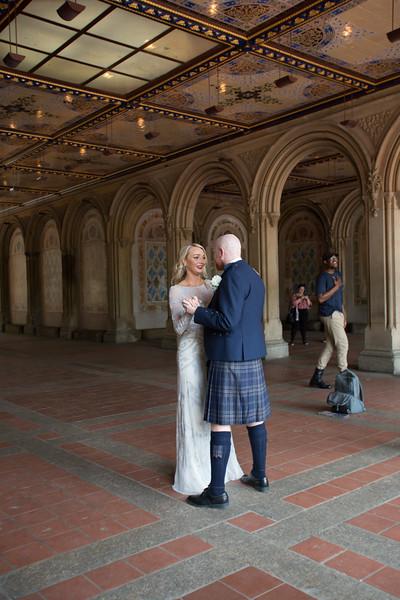 Central Park Wedding - Ray & Hayley-57.jpg