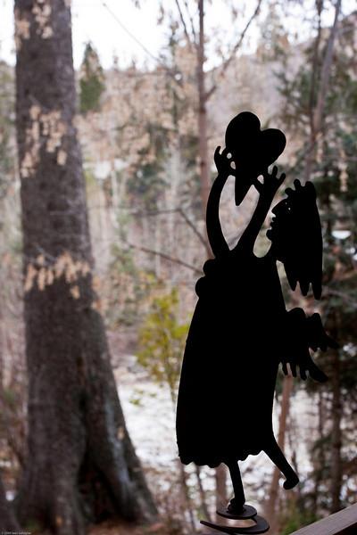 2006-11-11-Sundance-0210.jpg