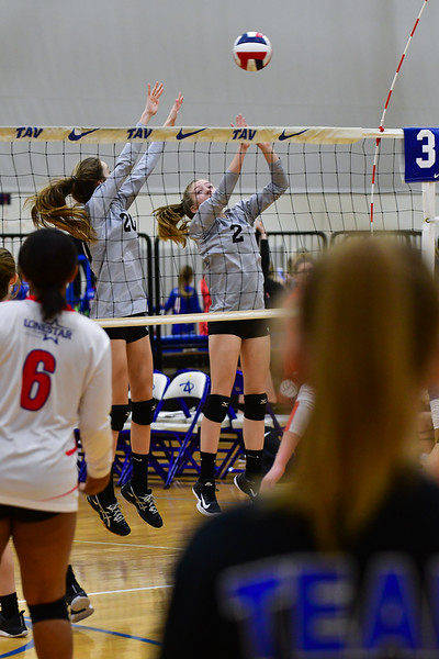 03-10_2018 13N Flyers at TAV (17 of 105).jpg