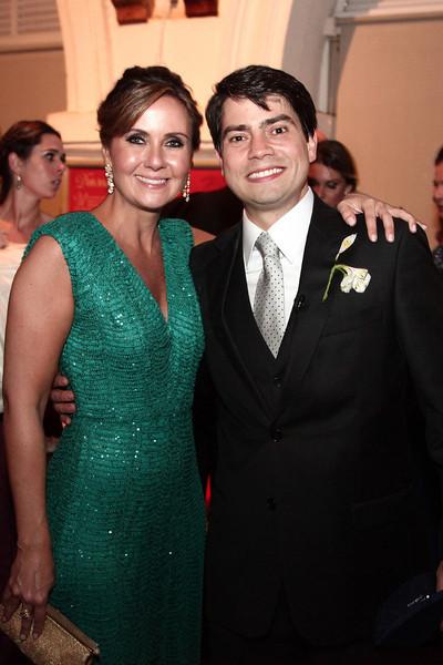 THAISSA & PAULO  - 17 08 2013 - Mauro Motta (277).jpg