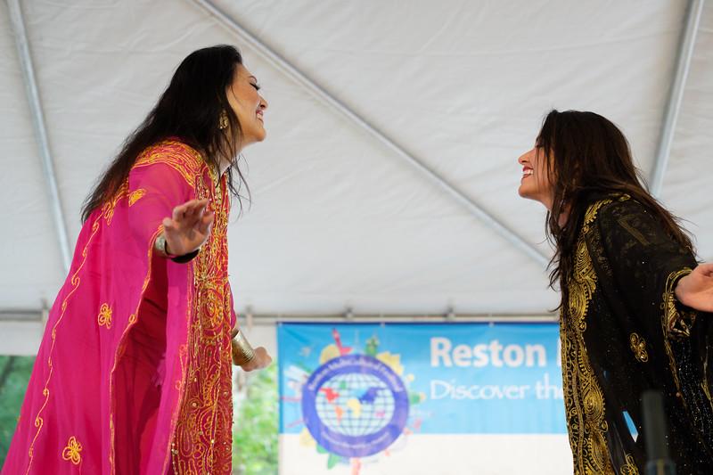 20180922 213 Reston Multicultural Festival.JPG