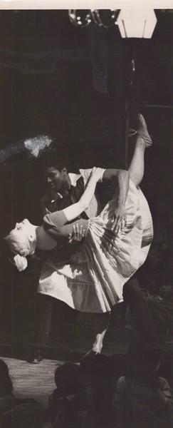 Dance_2397.jpg