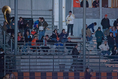 Rainier HS vs. Montesano HS, varsity, October 21, 2011