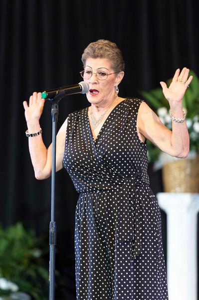 Ms. Pasadena Senior Pageant_2018_081.jpg