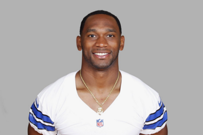 former-dallas-cowboy-joseph-randles-court-case-postponed-for-mental-evaluation