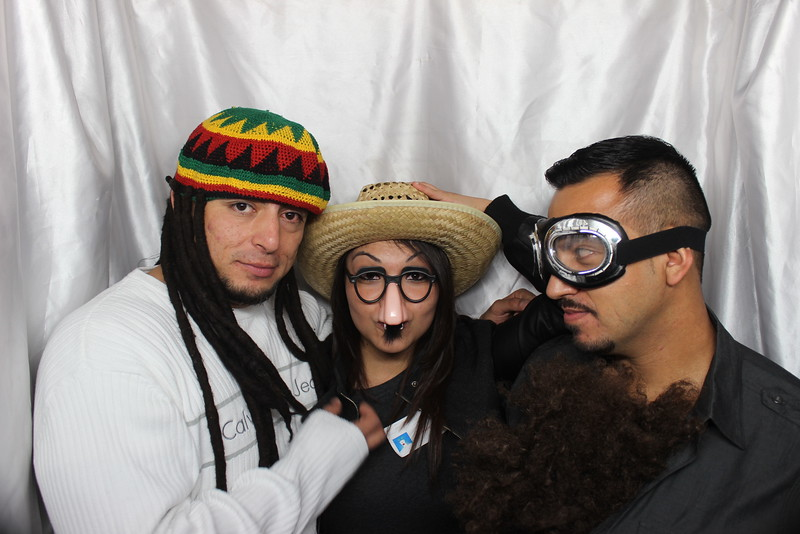 PhxPhotoBooths_Images_190.JPG