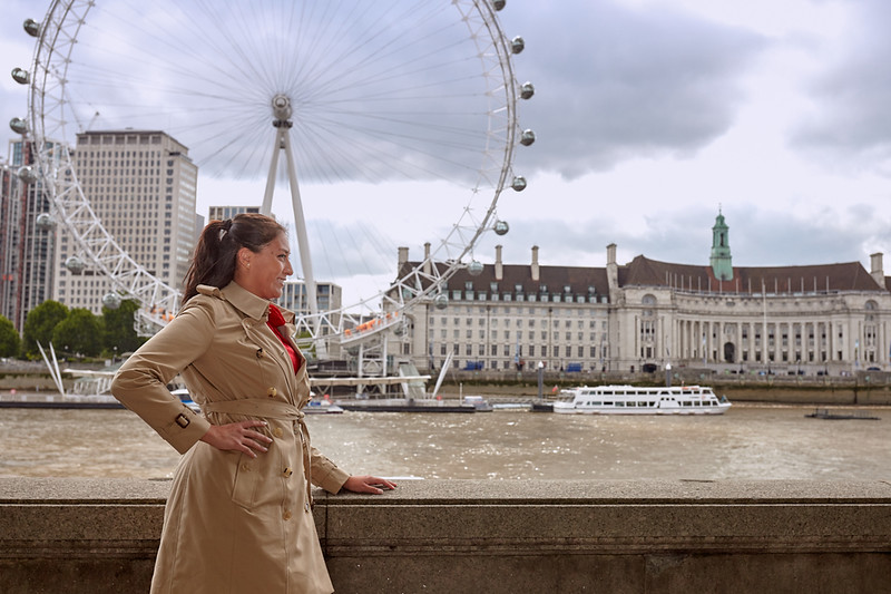 IMG_6301 London-Landmarks-Photoshoot 1.jpg