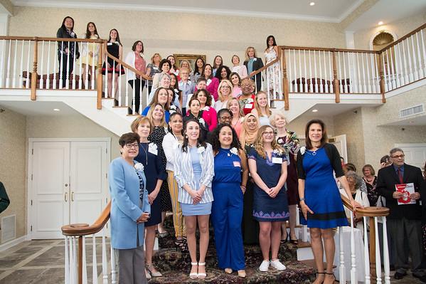 WomensLeadership-nbbr-051019-3