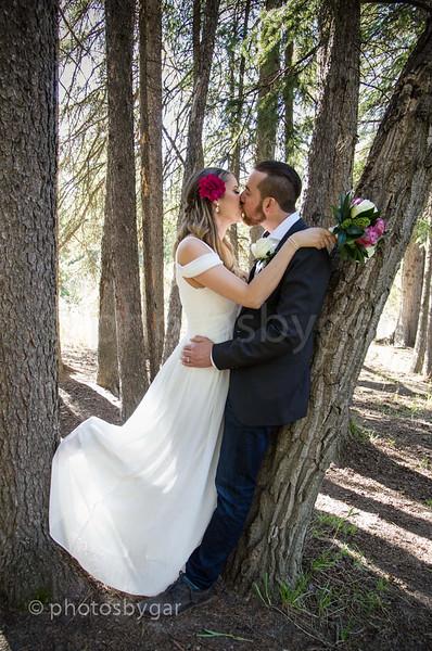 Forest kiss.jpg
