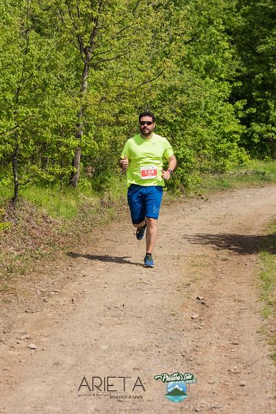 Plastiras Lake Trail Race 2018-Dromeis 10km-290.jpg