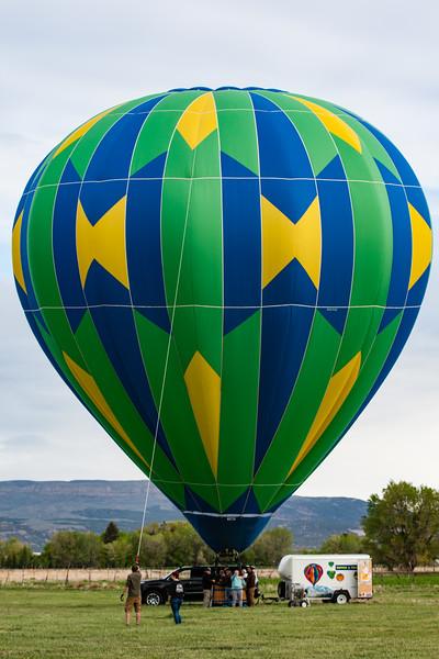 Dinah SOAR Balloon Festival Saturday Morning-23.jpg