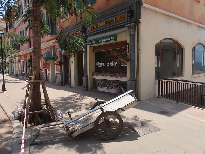 IMG_9195-amalfi-boutique-hotel.JPG