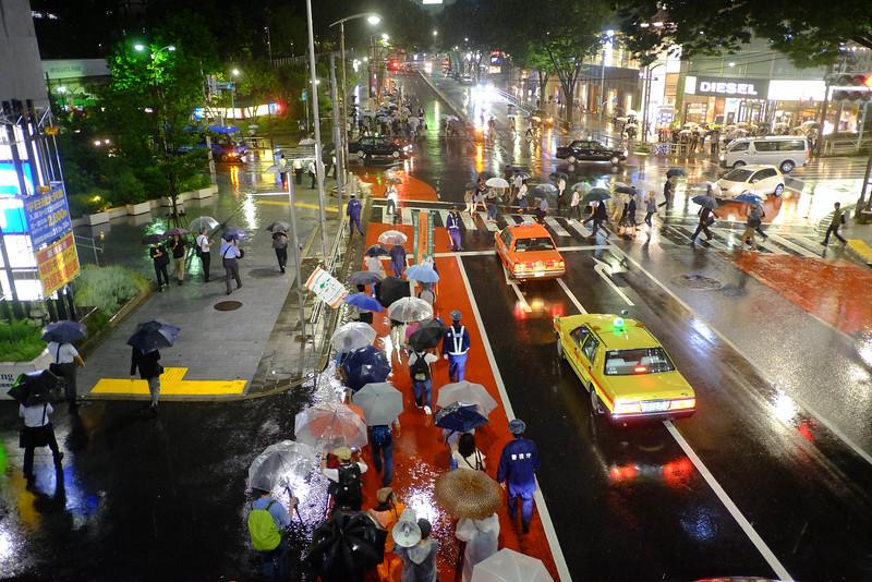 Japan_July_2014_01-0346.jpg
