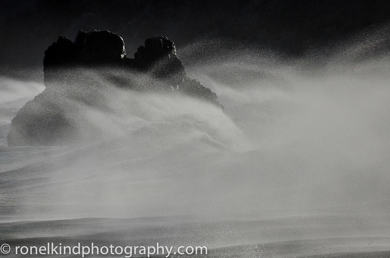Ocean Waves-0105.jpg