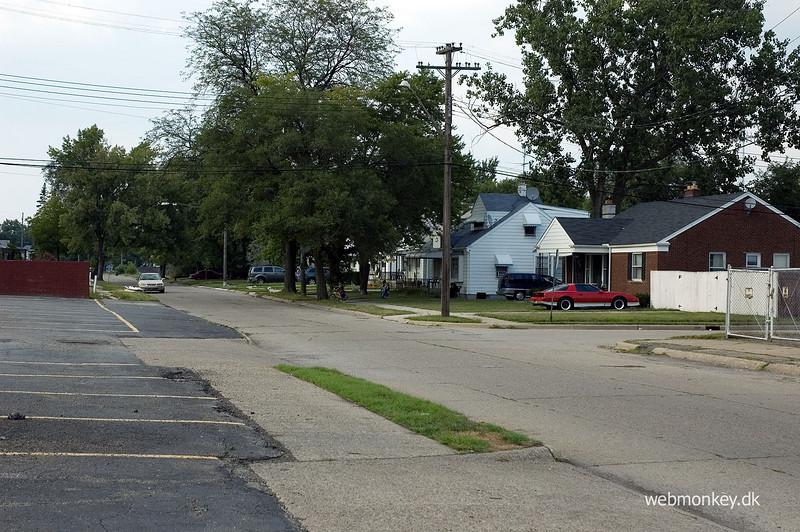 Detroit 2007_116.jpg