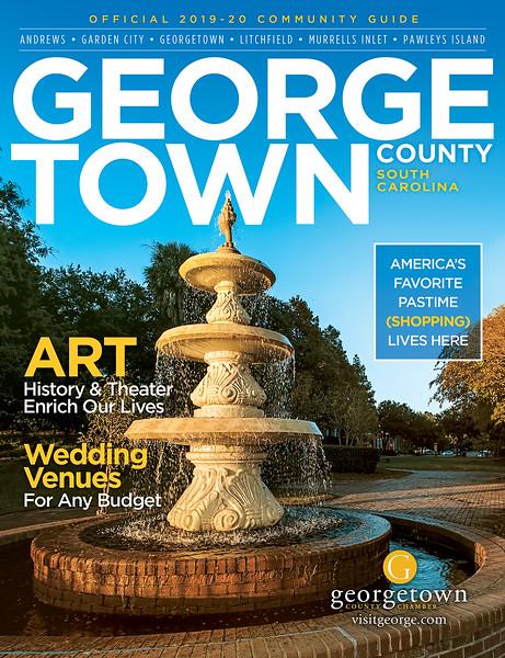 Georgetown NCG 2019 - Cover (4).jpg