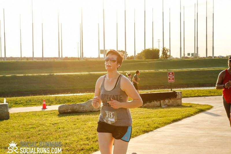 National Run Day 5k-Social Running-2674.jpg