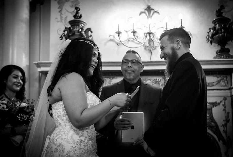 Heiser Wedding-116.jpg