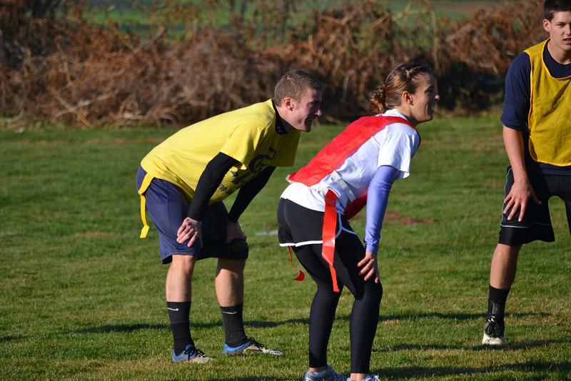 Turkey Bowl 2012 027.JPG