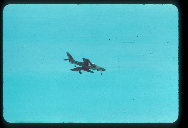 RF-84 Thunderflash June 1966small.jpg