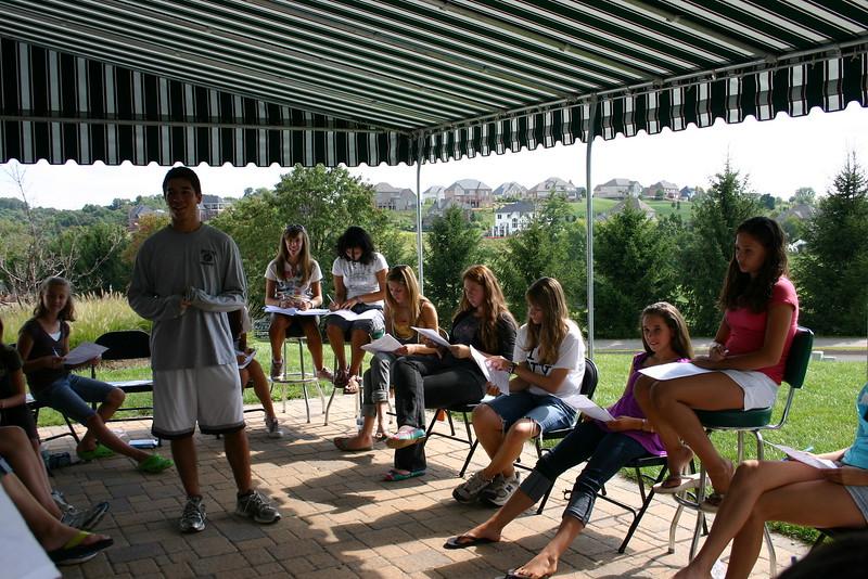 2009-09-13-HT-Youth-Family-Kickoff_010.jpg