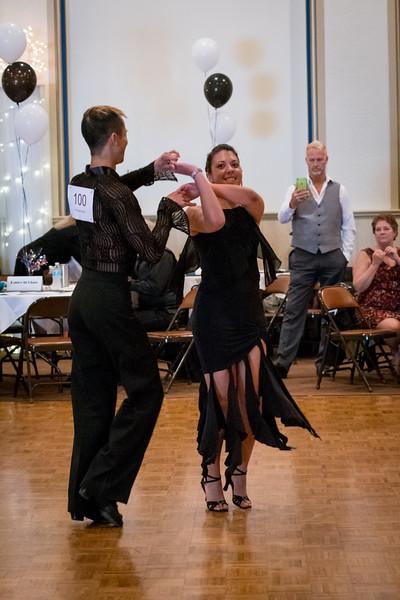 RVA_dance_challenge_JOP-12138.JPG