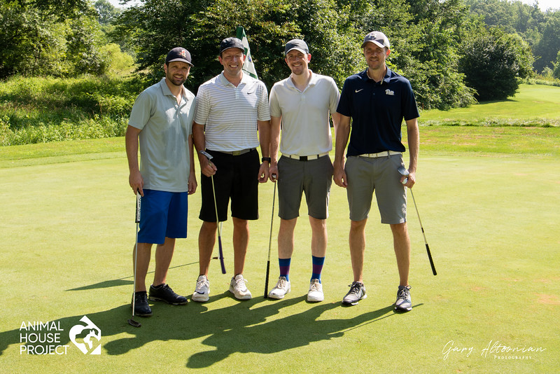 2019-07-19-Animal House Golf-107.jpg