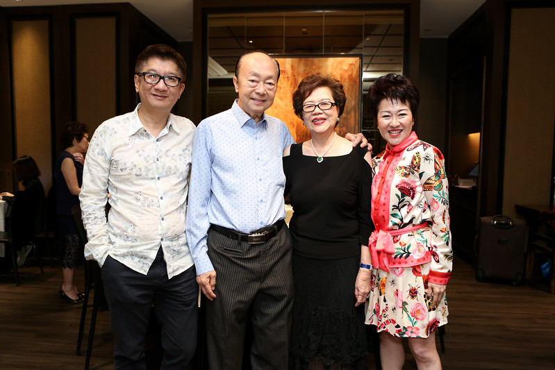 VividSnaps-Anne-Wong's-70th-Birthday-WO-Border-28085.JPG