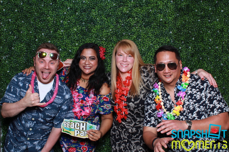 03-30-2019 - Karen and Natasha's Aloha 40th Birthday Bash_142.JPG