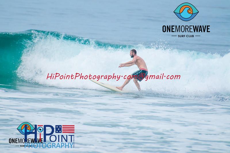 HiPointPhotography-7050.jpg
