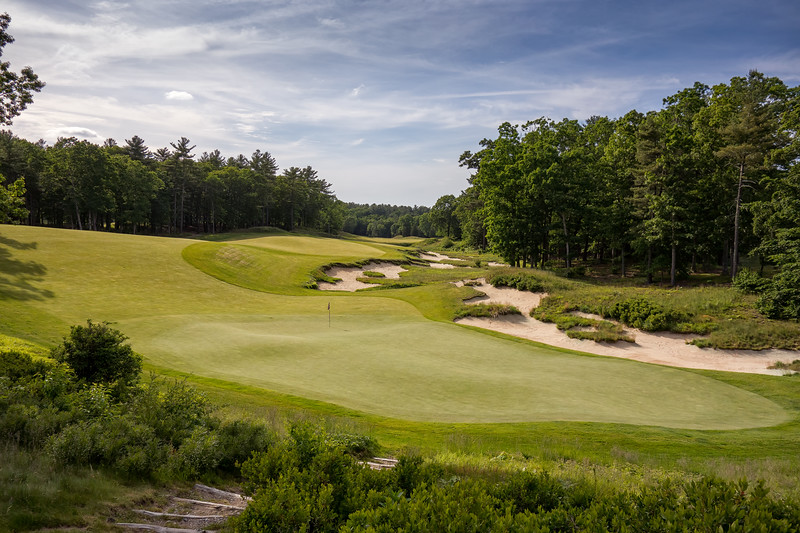Boston Golf Club-32-Edit.jpg