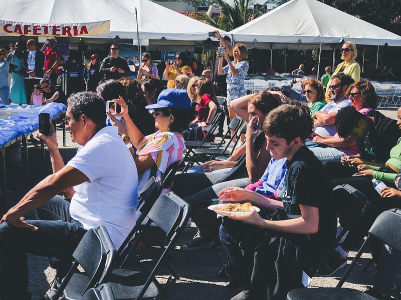 Miami Greek Festival 2019