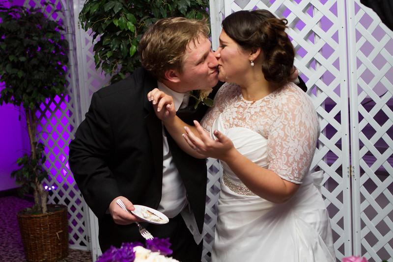 Becca&Devon_Wedding-1037.jpg