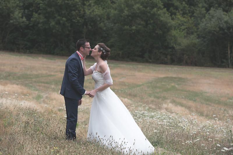 20170722-Emilie & Jerôme - Beautiful French Wedding-555.jpg