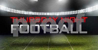 high-school-football-thursday-scores