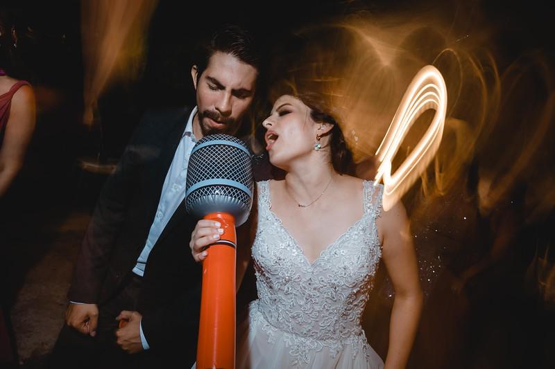 M&O ( boda Corregidora, Qro )-910.jpg