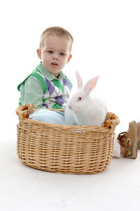 Burton Easter